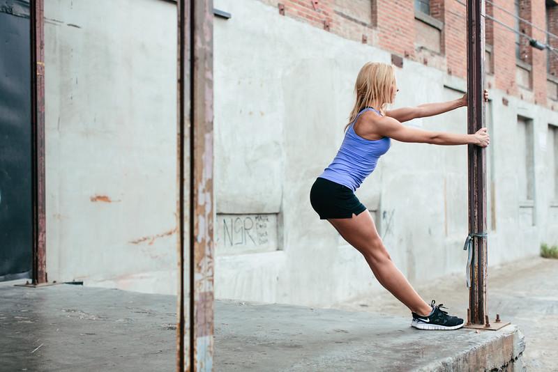 fitnessLA.072.jpg