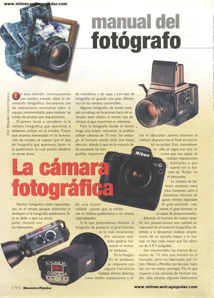 manual_fotografo_diciembre_2001-0001g.jpg