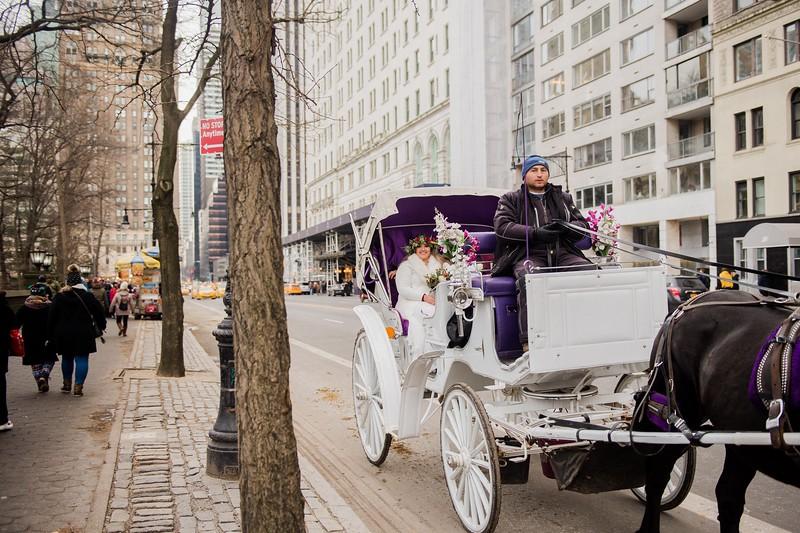 Justin & Tiffani - Central Park Wedding (39).jpg