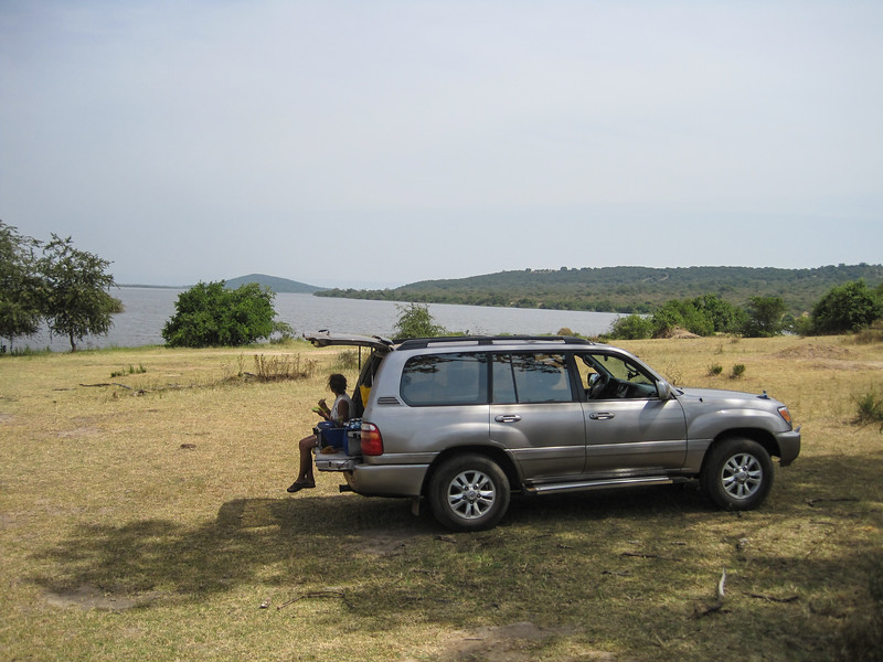 Rwanda_17_ixus-9439.jpg
