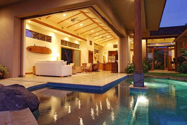 Archived Luxury Property  Clients