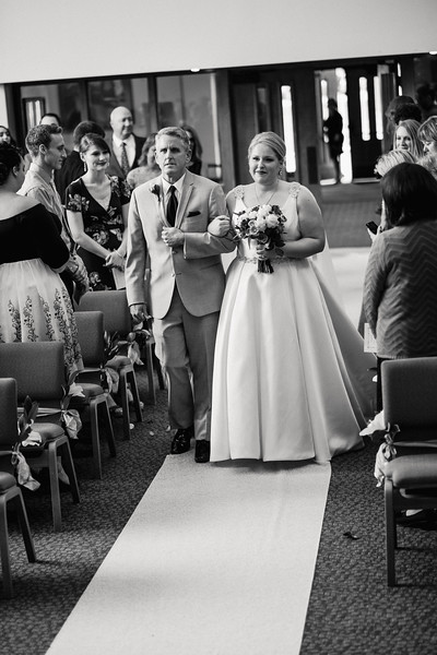 Amanda+Evan_Ceremony-71.jpg