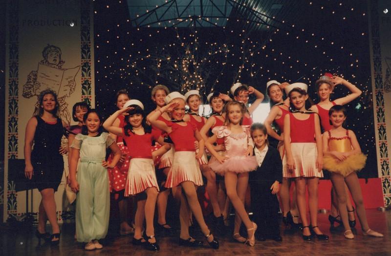 Dance_0311.jpg
