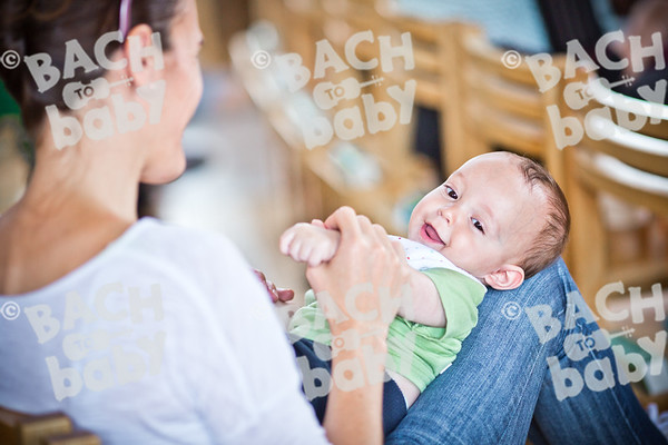 Bach to Baby 2017_Helen Cooper_West Dulwich_2017-07-14-14.jpg