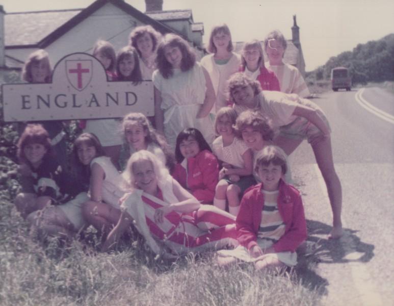 Dance-Trips-England_0110.jpg