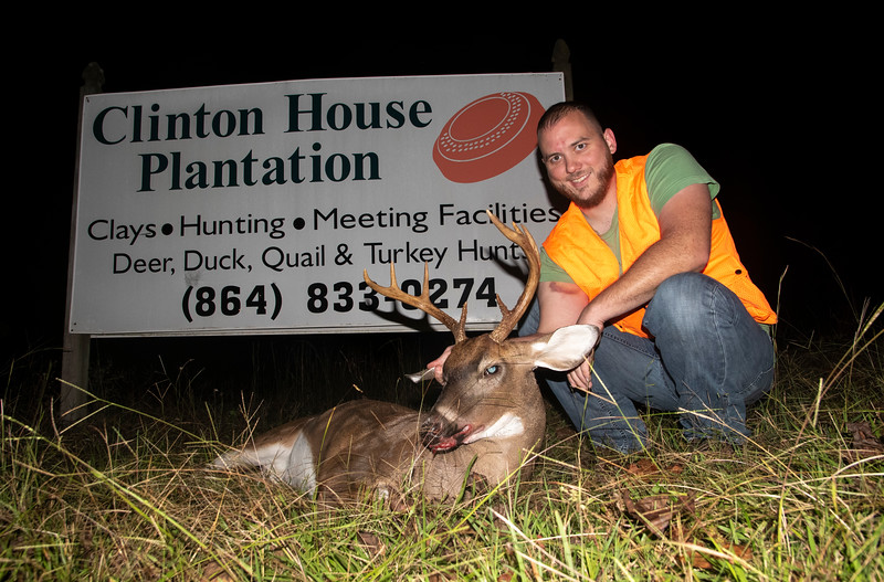 MMG_8958_CLINTON HOUSE BUCK OCT 2018_4.jpg