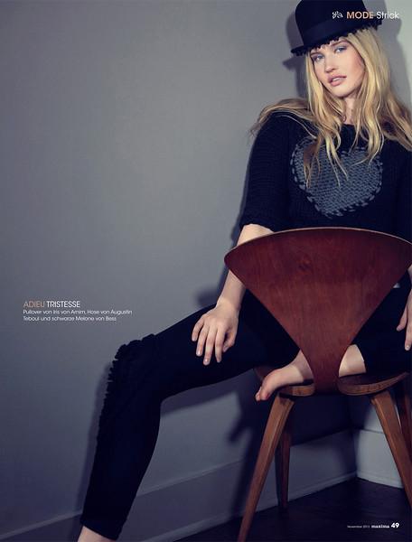 Photographer-Angelika-Buettner-Editorial-Creative-Space-Artists-Management-76-TERESE-STRICK.jpg