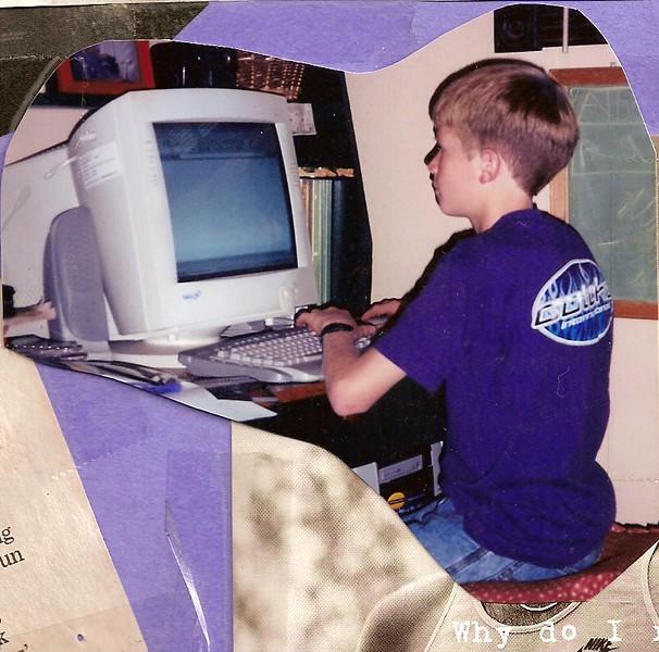 meoncomputer.jpg