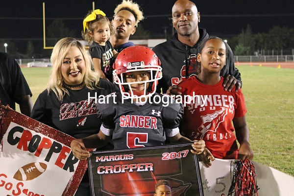 Sr. Night