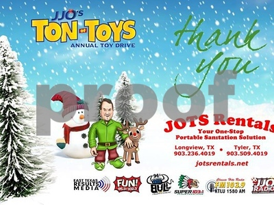 jammin-jimmy-olson-collecting-toys-as-part-of-his-19th-annual-toy-drive