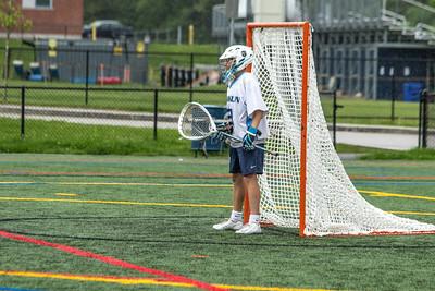 Freshman Lacrosse 5/22 vs Hopkinton
