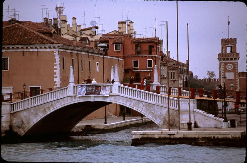 Italy1_047.jpg