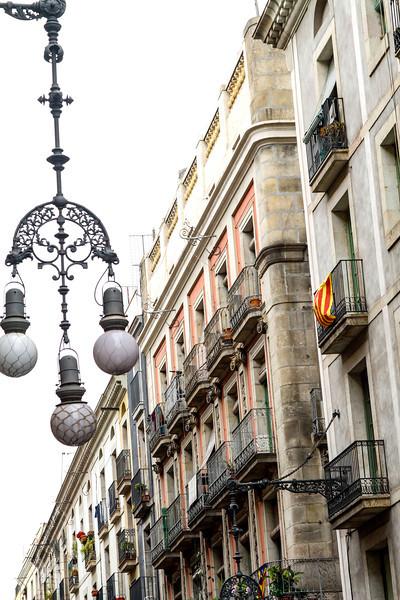 April 25 - Barcelona Thursday - 031616.jpg