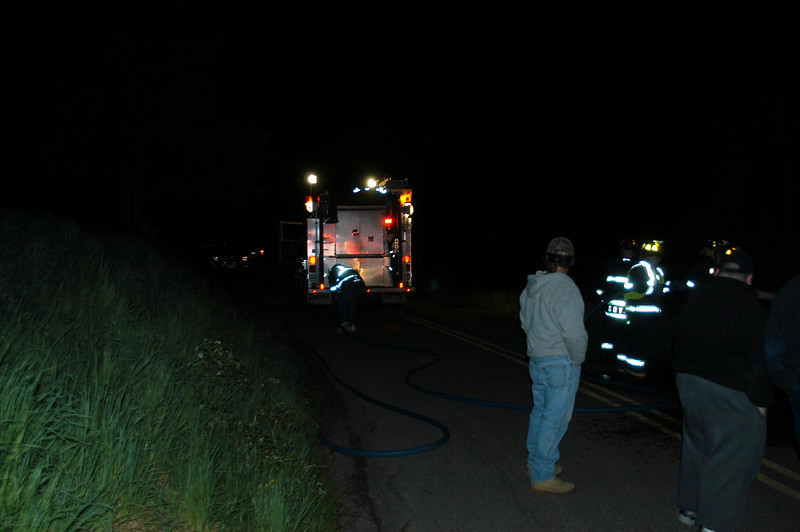 east union township vehicle fire 5-11-2010 022.JPG