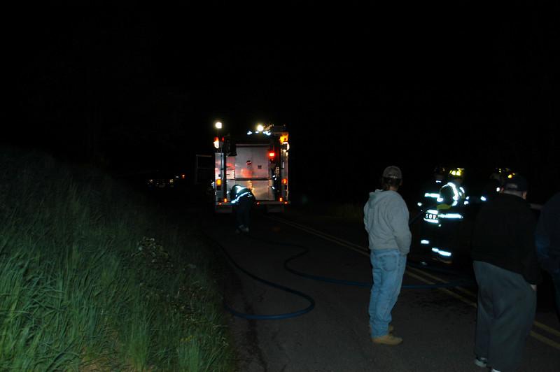 east union township vehicle fire 5-11-2010 022.JPG