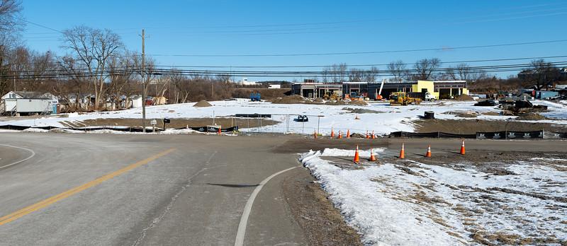 construction-02-21-2020-2.jpg