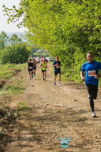 Plastiras Lake Trail Race 2018-Dromeis 10km-24.jpg