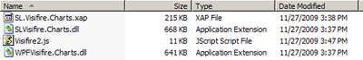 VisiFire WPF 01.png