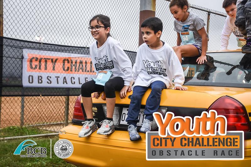 YouthCityChallenge2017-475.jpg