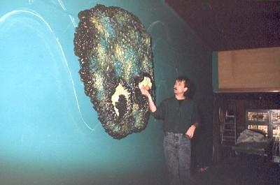 1988_021a.jpg