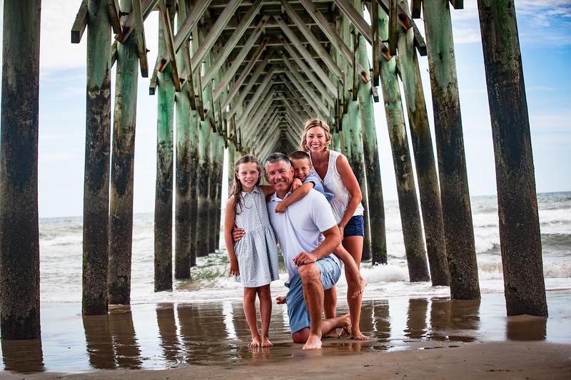 Surf City NC Family photos-34.jpg