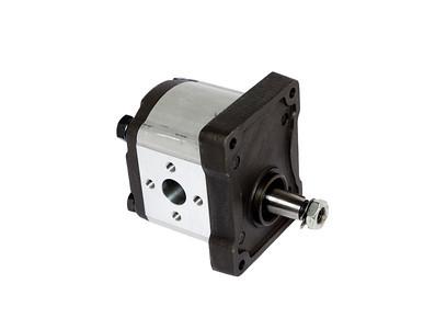 Case IH Fiat 86 Ford New Holland TN Hydraulic Pump