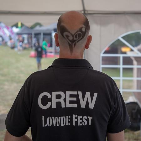 Lowde Fest 2017