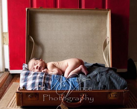Finn-newborn