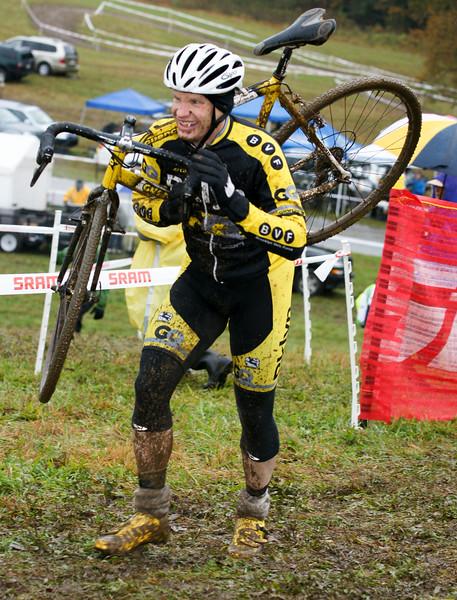 Granogue Cyclocross-03860