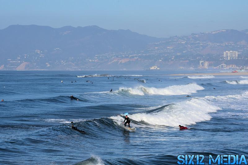 venice beach surf-160.jpg