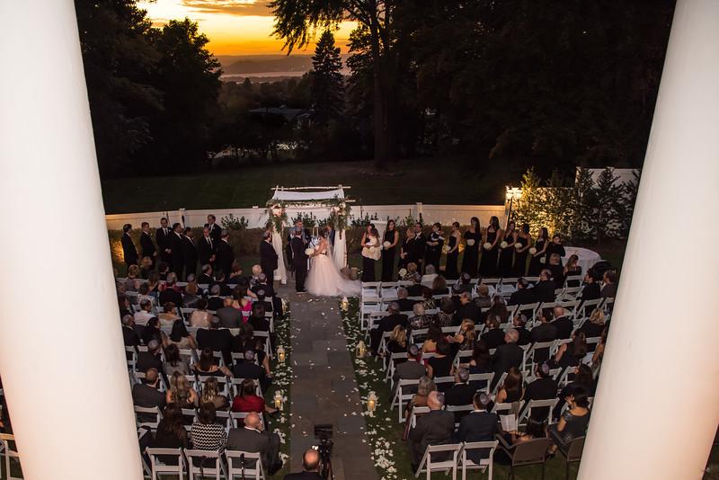 Wedding (196) Sean & Emily by Art M Altman 3367 2017-Oct (2nd shooter).jpg