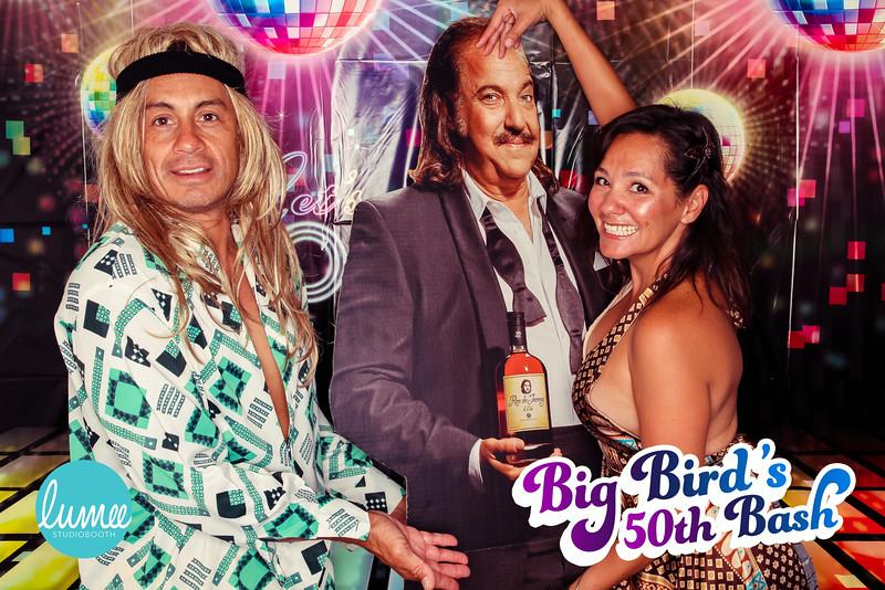Big Bird's 50th Bash-213.jpg