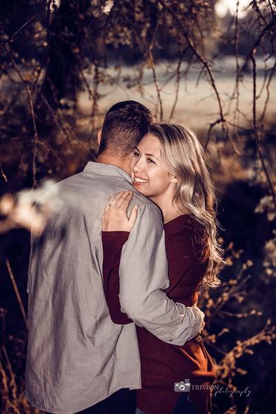 Engagement-34.jpg