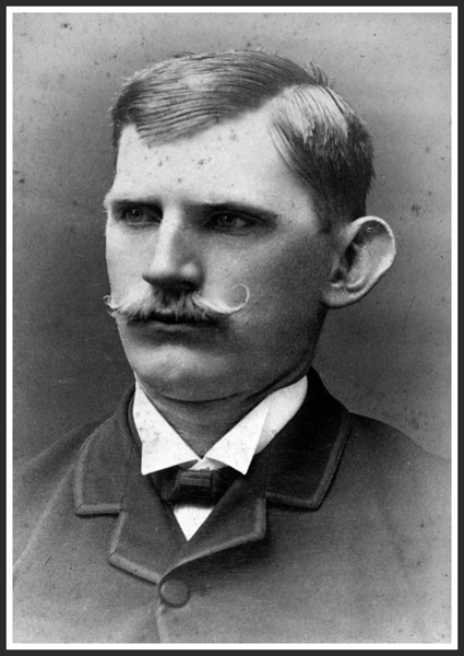 1885 Archie c. 1885.jpg