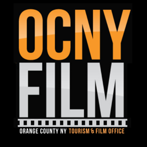 About OCNY Tourism And Film