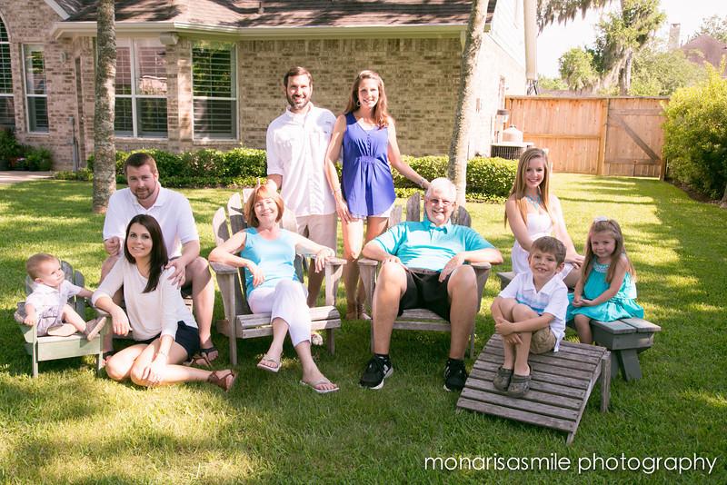 Exezidis-Micheles Family-3385.jpg