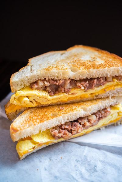 Earl's Sandwich-206.jpg