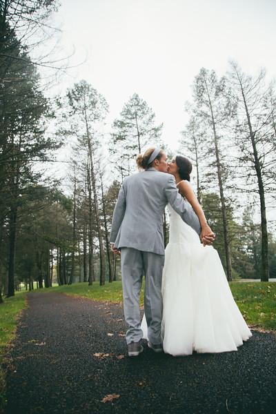 CARA-KORY-WEDDING-475.JPG