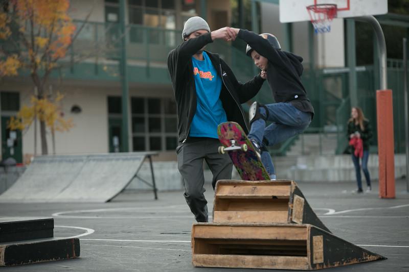 ChristianSkateboardDec2019-133.jpg