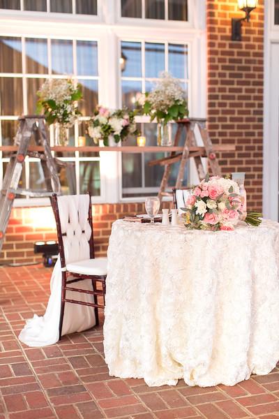 wedding-day-537.jpg