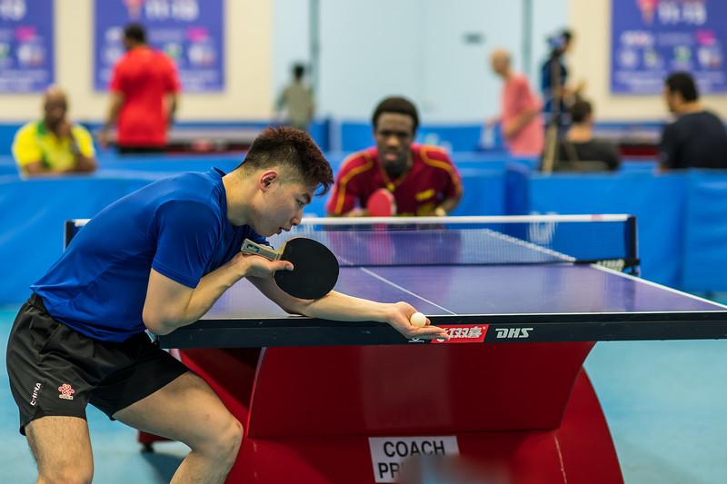 Westchester-Table Tennis-September Open 2019-09-29 156.jpg