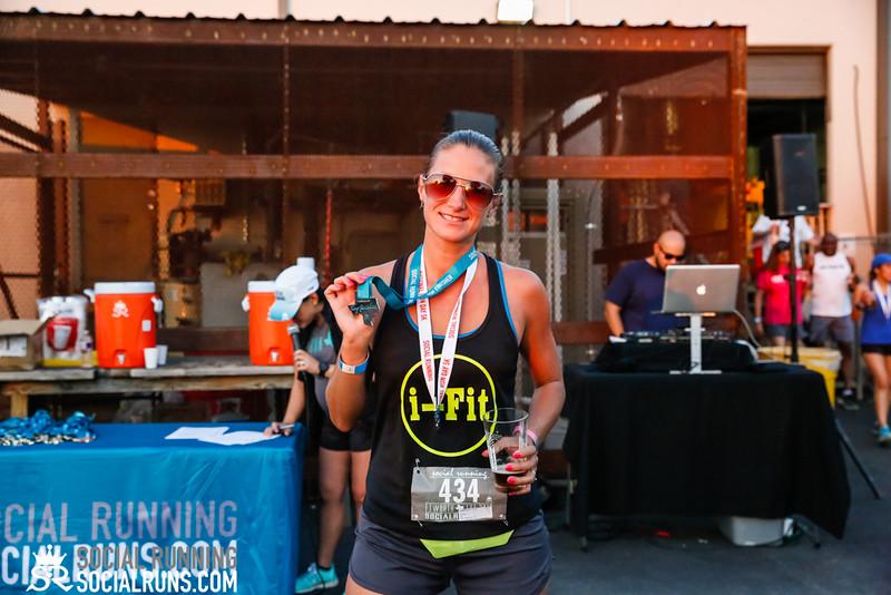 National Run Day 5k-Social Running-1267.jpg