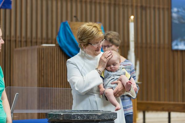 Zager-Hill Baptism1