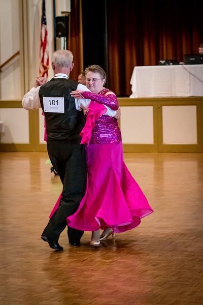 Dance_challenge_portraits_JOP-3250.JPG