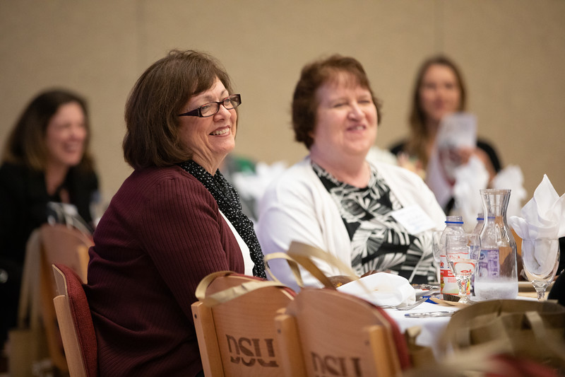 Utah Women in Higher Education State conference 2019-5522.jpg