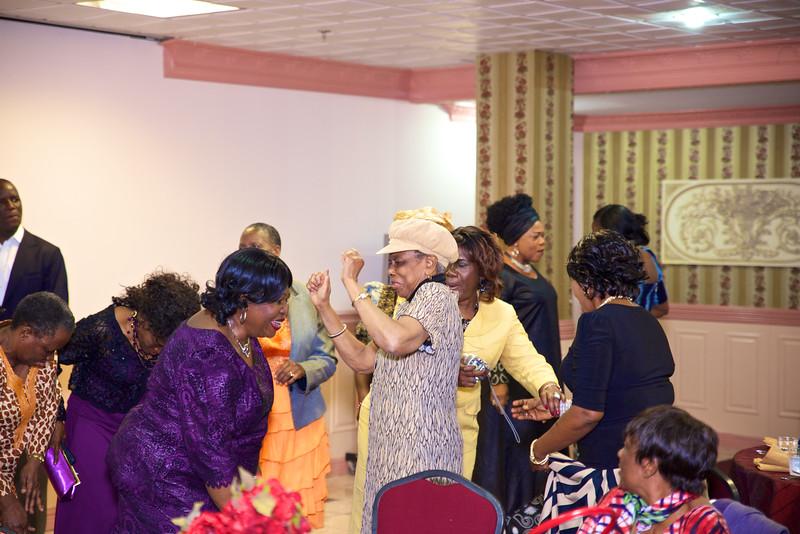 Elders Appreciation Dinner 195.jpg