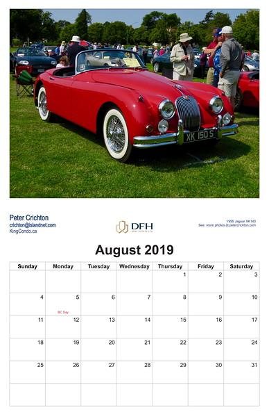 2019 Jaguar Calendar-12.jpg