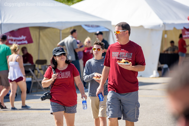 RHIT_Homecoming_2017_FOOTBALL_AND_TENT_CITY-13056.jpg