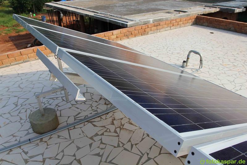 Solar-186.jpg