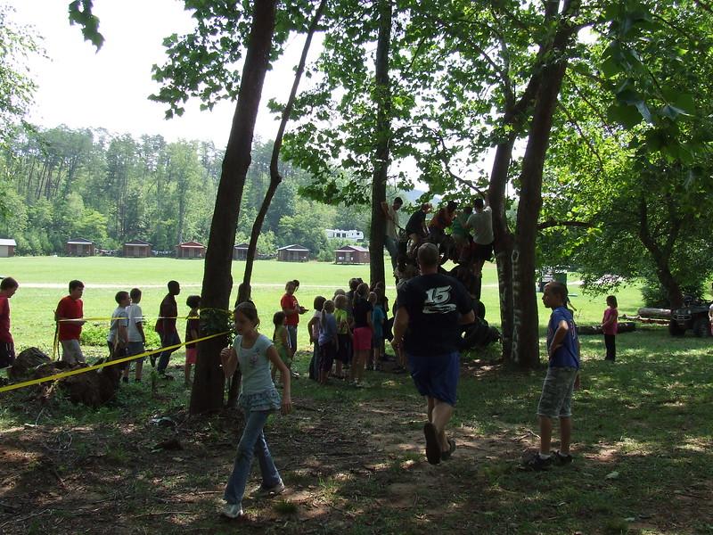 Camp Hosanna Week 4, Counselors Individual Pictures 060.JPG